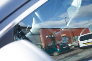 ekstra-noegle-til-bil-autolaasesmedmarschall (1)